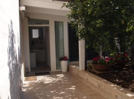 Green House, hotel near Spegea Business School, Bari
