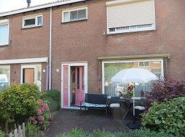 Kuipers Bed and Breakfast, B&B in Volendam