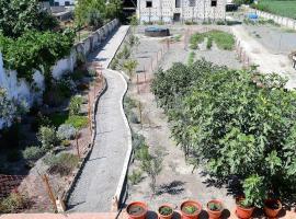 Casa de Mar 15 km Granada, hôtel  près de: Aéroport de Grenade-Federico García Lorca - GRX