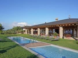 Pietra Cavalla - Ranch & Resort, resort in Polpenazze del Garda