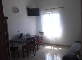 Villa Dolenec, self catering accommodation in Podstrana