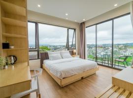 Dalat Home, hotel near Lien Khuong Airport - DLI, Da Lat