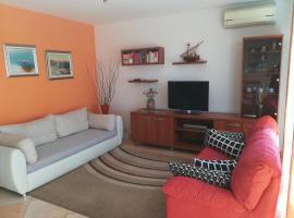 Apartment A&N, apartment in Podstrana