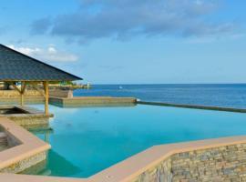 The SOV Resorts, hotel in Negril