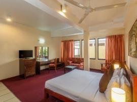 Hotel Janaki, Hotel in Colombo