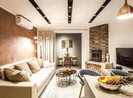 Apartment Zora, apartment in Vela Luka
