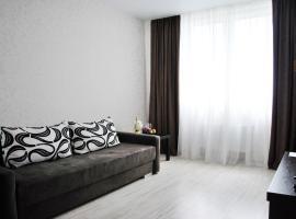 Apartments Malina City, apartment in Kaliningrad