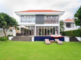 IDC White House Da Nang, cottage ở Đà Nẵng