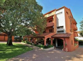 Villa Maimare, budget hotel in Biograd na Moru