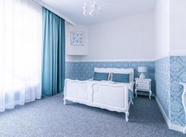 Premium - Bed & Breakfast – hotel w mieście Malbork