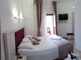 Apis Hotel, hotel near Bazen Bregovi Public Beach, Trebinje