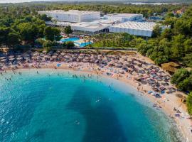 Amadria Park Ivan, hotel in Šibenik