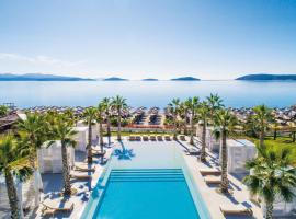 Amadria Park Jure, hotel in Šibenik