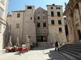 Studio Esperanza Dubrovnik, hotel in Dubrovnik