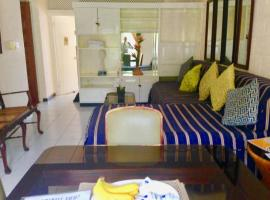 Apt 60 Fishermans Point, resort in Ocho Rios