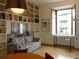 Brera/Corso Como, hotel near Arena Civica, Milan