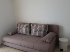 Apartman Maja 1, apartment in Biograd na Moru