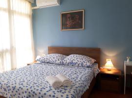 Tajc Rooms, hotel in Split