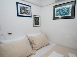 Sweet Room Old Town Split, apartman u Splitu