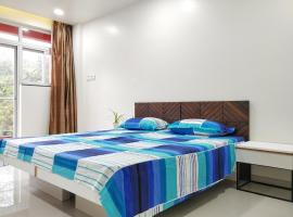 Studio Room, room in Nashik