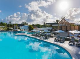 Catalonia Royal Bavaro - All Inclusive - Adults Only, resort in Punta Cana