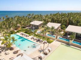 Catalonia Royal Bavaro - All Inclusive - Adults Only, hotel in Punta Cana