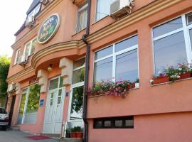 Hotel Miris Dunja 88, hotel near Tuzla International Airport - TZL, Tuzla