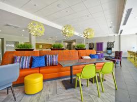 Home2 Suites By Hilton Blue Ash Cincinnati, hotel in Blue Ash