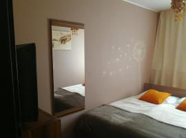 Apartament Arkado, hotel near Capitol Musical Theatre, Wrocław