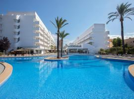HM Martinique, Hotel in Magaluf