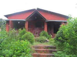 Vidya Konkan Agro Tourism, guest house in Chiplun