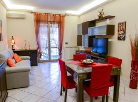 Anagnina Home, hotel near Anagnina Metro Station, Rome