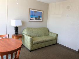 Biscayne Family Resort, motel in Wildwood Crest