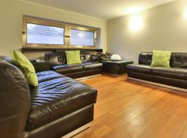 Hotel Astoria Sure Hotel Collection By Best Western, hôtel à Milan près de: Stade San Siro
