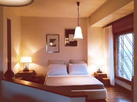 La Suite Tivoli, hotel in Tivoli
