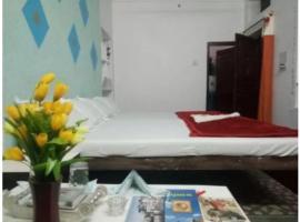 Well Furnished rooms in Pushkar, hotel near Pushkar Fort, Pushkar