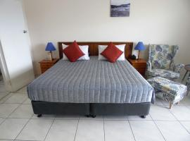 Airlie Court Units, hotel in Airlie Beach