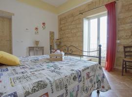 B&B Alla Cattedrale, hotel per famiglie a Agrigento
