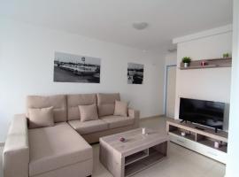 Apartamentos Tao Laia, hôtel  près de: Aéroport de Fuerteventura - FUE