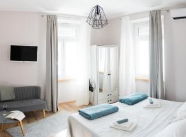 Studio A, hotel near Gruz Port, Dubrovnik