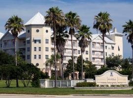 Monumental Hotel Orlando, hotel near SeaWorld's Discovery Cove, Orlando
