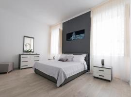 Spanish Steps 3 Bedrooms Cozy,Elegant and central, apartamento em Roma