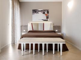 Guesthouse Verona, hotel u Veroni