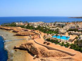 Labranda Tower Bay, hotel near The Heavenly Cathedral, Sharm El Sheikh