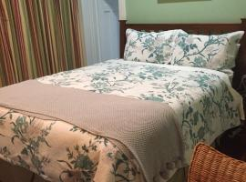 Exley House B&B, hotel near Claremont Showground, Perth