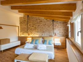 Forum Boutique Hotel & Spa, hotel in Alcudia