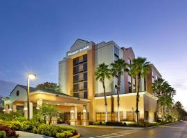 Hyatt Place Orlando / I-Drive / Convention Center, hotel near Ripley's Believe It or Not!, Orlando
