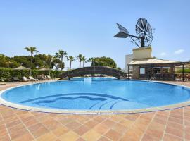 THB El Cid - Adults Only, Hotel in Can Pastilla