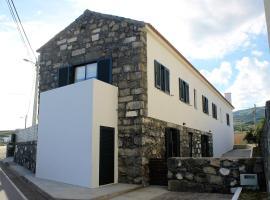 Refúgio, hotel in zona Aeroporto di Horta - HOR,