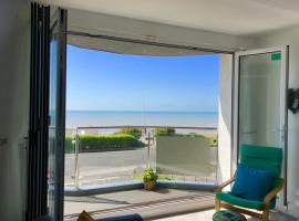 SeaScape, hotel near Cooden Beach, Bexhill